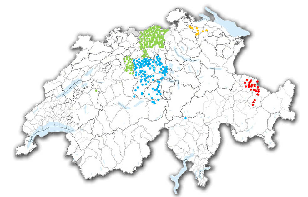 map_compress_deutsch