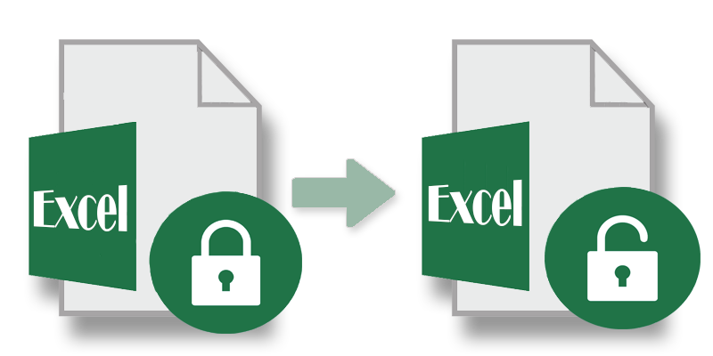 excel password cracker